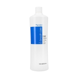 FANOLA SMOOTHCARE SHAMPOO 1000 ML
