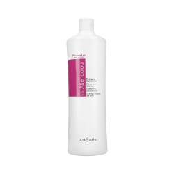 FANOLA AFTER COLOUR SHAMPOO 1L