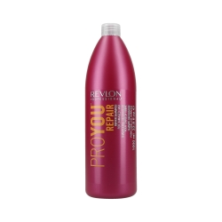 REV PY REPAIR SHAMPOO 1L