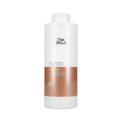 WPC FUSION INTENSE REPAIR CONDITIONER 1L