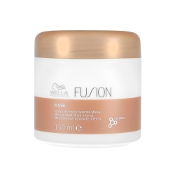 WPC FUSION INTENSE REPAIR MASK 150ML