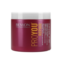 REV PY REPAIR TREATMENT 500ML