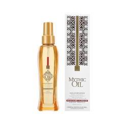 SE MYTHIC OIL RADIANCE OIL 100ML
