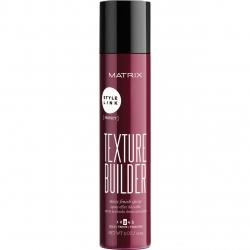 Matrix Style Link Texture Builder Spray wykańczający fryzurę 150ml
