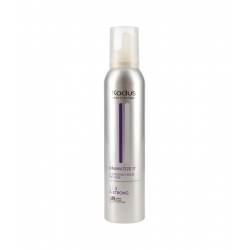 KAD VOLUME DRAMATIZE MOUSSE 250ML