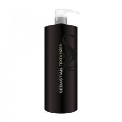 Sebastian Form Texturizer Żel do włosów 500 ml