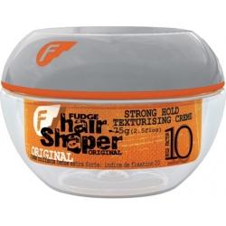FUDGE HAIR SHAPER 75 G