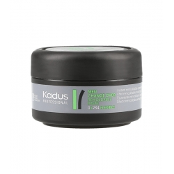 KAD SCULPT CHANGE OVER PASTE 75ML