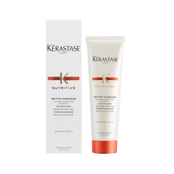 KER NUTRITIVE NECTAR THERMIQUE 150ML