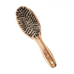 OG HEALTHY HAIR PADDLE P6