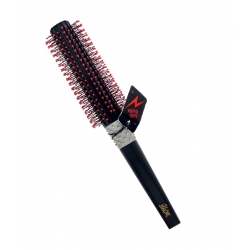 SIBEL BRUSHING ANTISTATIC 287 35MM