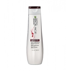 Matrix Biolage Repairinside Repairing Shampoo 250 ml