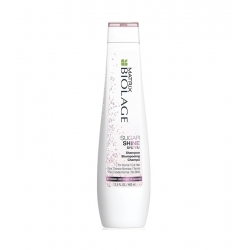Matrix Biolage Sugar Shine System Shampoo 400 ml