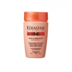Kérastase Discipline Morpho-Keratin Bain Fluidéaliste 80 ml