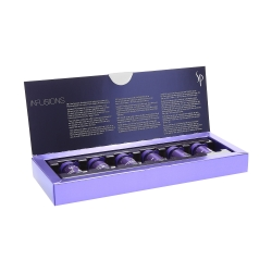 Wella SP - Smoothen Infusion 6 x 5 ml.