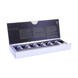 Wella SP - Hydrate Infusion 6 x 5 ml.