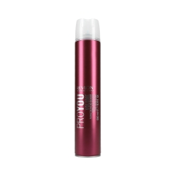 REV PY VOLUME HAIR SPRAY 500ML