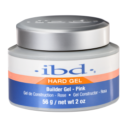 IBD UV PINK BUILDER GEL 56G