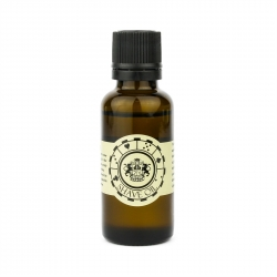 DEAR BARBER SHAVE OIL 30 ML