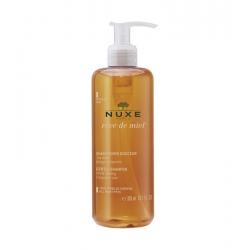 Nuxe Rêve de Miel® Gentle Shampoo 300 ml