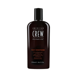 American Crew - CLASSIC DAILY CONDITIONER 250 ml.