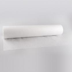 Eko - Higiena Podkład Kosmetyczny Economic 50 m / 60 cm