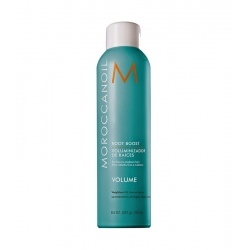 MOROCCANOIL - VOLUME ROOT BOOST | 250 ml.