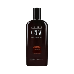 American Crew - CLASSIC BODY WASH - 450 ml.
