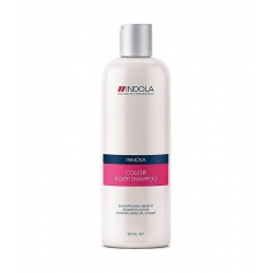 Indola Innova Color Silver Shampoo 300 ml