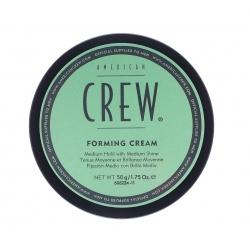 FORMING CREAM - 50 g