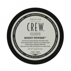 BOOST POWDER - 10 gram