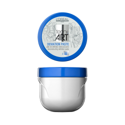 L'Oreal Professionnel Play Ball Deviation Paste Sculpturing paste  100 ml
