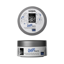 L'Oreal Professionnel Tecni-Art Stiff Paste 75 ml