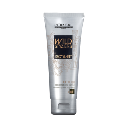 L'Oreal Tecni-Art Wild Stylers Depolish texturizing paste 100 ml