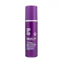 Label.m Therapy Age-Defying Shampoo 200 ml