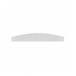 TOOLS FOR BEAUTY Bridge Nail file 100/180