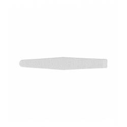 TOOLS FOR BEAUTY Diamond Nail File 100/180