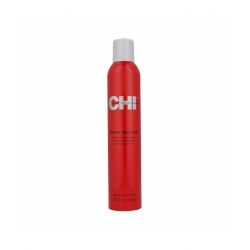 CHI Infra Texture Hair Spray 284 g