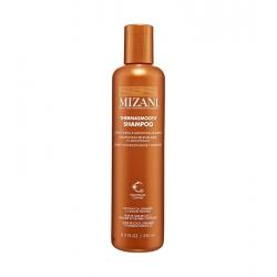 Mizani Thermasmooth Conditioning and Smoothing Shampoo 250 ml