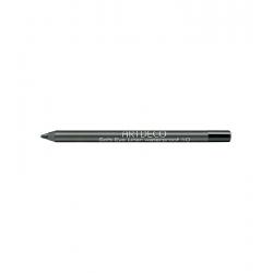 ARTDECO Soft eye liner waterproof 1,2g