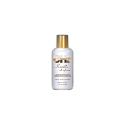 CHI Keratin Silk Infusion Keratin treatment with silk 59 ml
