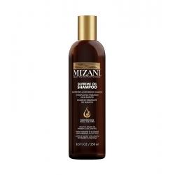 Mizani Sulfate-Free Moisturizing Supreme Oil Shampoo All Curl Types 250 ml