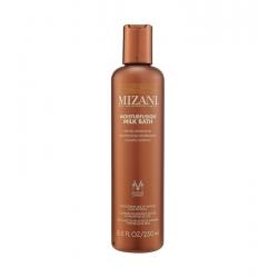 Mizani Moisturfusion Milk Bath Shampoo 250 ml
