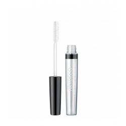Artdeco Clear Lash & Brow Gel Nourishing Lash & Brow Gel 10ml