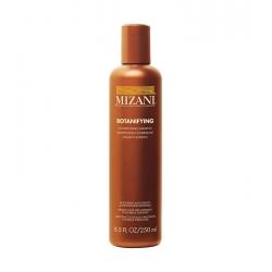 Mizani Botanifying Conditioning Shampoo 250 ml