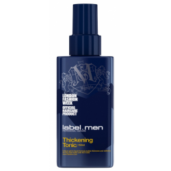 Label.m Thickening Tonic 150ml