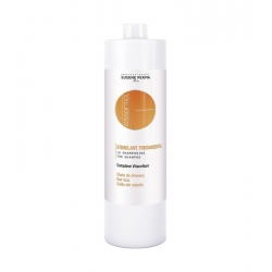 EUGENE HAIR CARE SHAMPOO STIMULANT 1000ML