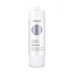 Eugène Perma Luminactiv Shampoo Dull Devitalized Hair 1000 ml