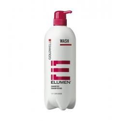 Goldwell Elumen Wash Shampoo | 1000 ml.