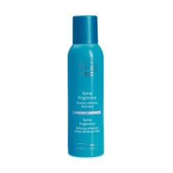 Thalgo Spray Frigimince Refining Enhancer 150 ml